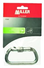 Miller Karabinhage, 17 mm