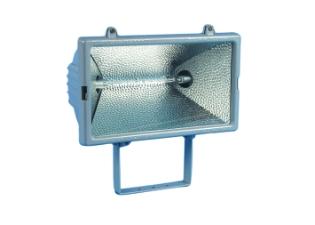Halogenlampe 1000W