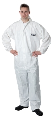 OX-ON Coverall, Str. XXL