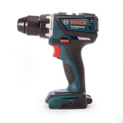 Bosch GSR18V-EL, Bore-/skruemaskine