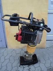 Bomag BT 55, Brugt stamper - BM100783