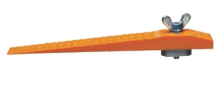 Hultafors Faldkile, 2-40 mm