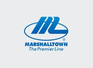 Reservedele til Marshalltown i Danmark