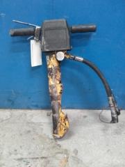 Atlas Copco LH 19 E, Brugt hydraulikhammer
