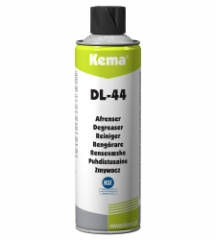 Kema DL-44, Afrenser, Spray, 400 ml