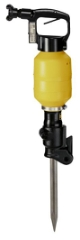 Atlas Copco TEX12PS, Trykluftshammer