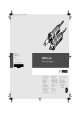 Produktkatalog, Bosch GGS 28 LCE Professional