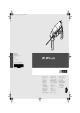 Produktkatalog, Bosch GBH 2-20 D Professional