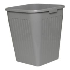 Affaldsspand, 15 l