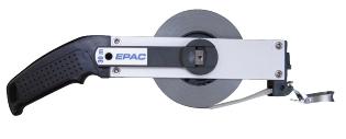 EPAC Båndmål, 30 m