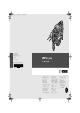 Produktkatalog, Bosch GBH 3-28 DFR Professional