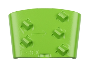 HTC T-Rex Super II A