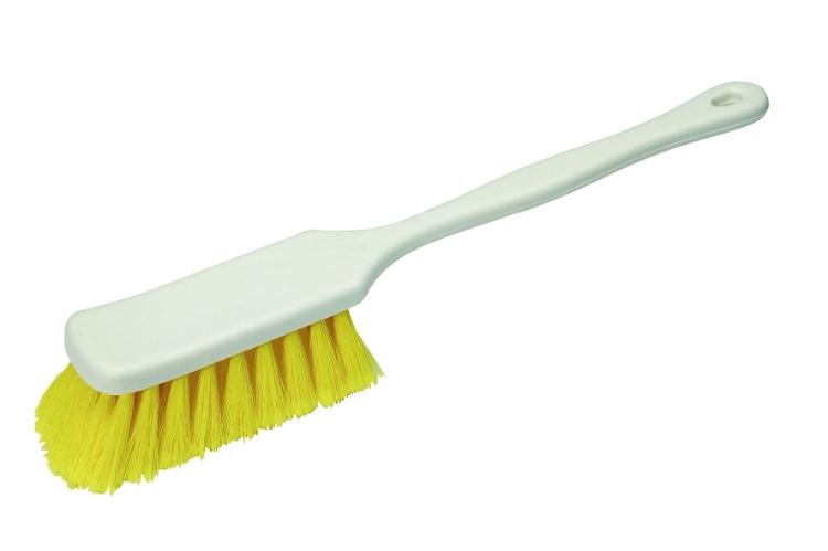 Vikan Vaskebørste, Blød, 420x75 mm