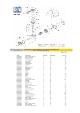 Reservedelsdokument, KGK Kompressor 24/21