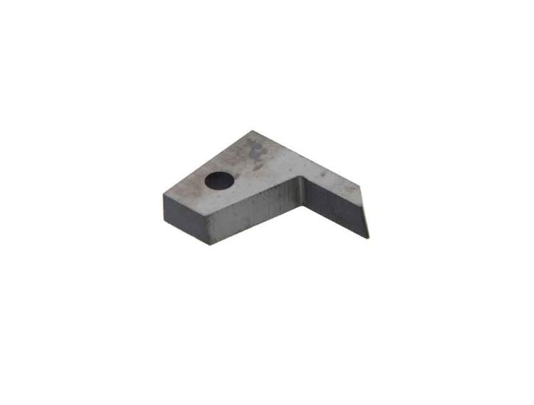 Løst skær t/Rocu 160 mm rørskærer