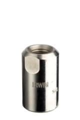 Irwin Adapter, t/fugefræser