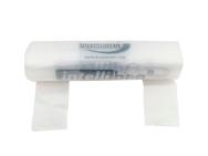 Plastikposer, t/DC2900c mf.