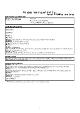 Arbejdspladsbrugsanvisning, Kema EA-264