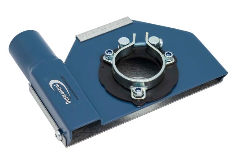 Dustcontrol Sugekåbe, ØD: 40 - 45 mm