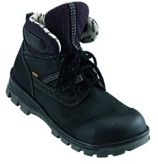 Walki® Soft, Str. 44, Sikkerhedsstøvlet