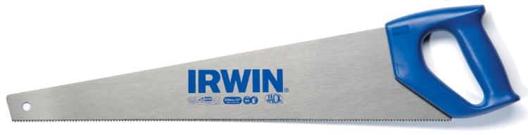 Irwin Håndsav, Entry Pro, 550 mm