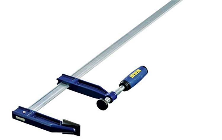 Irwin Pro Skruetvinge S, 80x300 mm