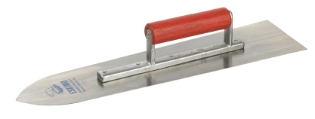 Eskimo Linotokske, 450x120x0,7 mm