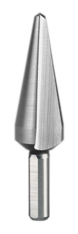 Pladebor, Str. 1, 3,0-14,0 mm