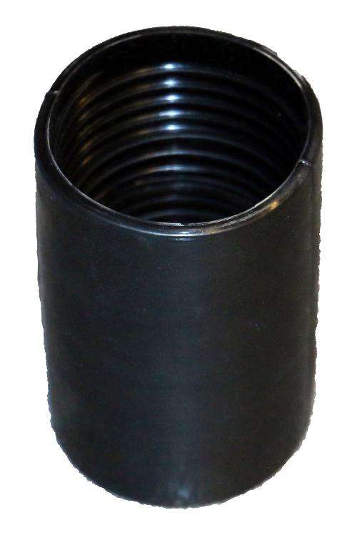 Samlemuffe, Ø50 mm