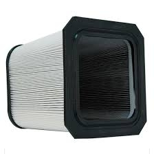 Mikrofilter t/ DC Aircube 1200