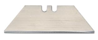 Knivblad, Stanley model, 10 stk.