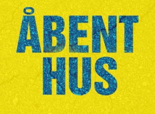 Erenfred Pedersen A/S afholder dette års Åbent Hus d. 30. november