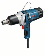 Bosch GDS 18 E, Slagnøgle