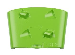 HTC T-Rex Classic A, u/segment