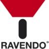 Ravendo