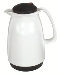 Termokande, 1 liter