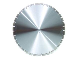 Gölz CS 60, Ø500x25,4 mm, Diamantskive