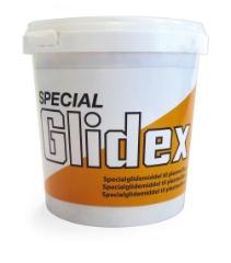 Glidemiddel, Special Glidex, 1 kg