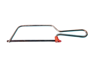 Juniornedstryger, 150 mm