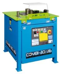 Sima Combi 30-36, Combimaskine