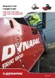 Produktkatalog, Dynapac CA valsetog