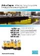 Reservedels brochure - WEDA 04
