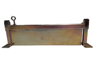 Vario Afretter 50, 50-90 cm