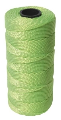 Murersnor, Grøn, 1,5 mm