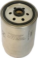 Hatz Brændstoffilter, Special, Stor