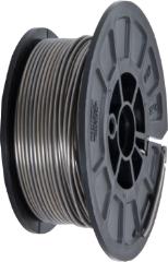 Max TW1525, Bindetråd, 1,5 mm