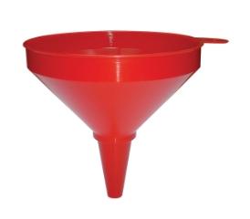 Olietragt, Ø150 mm