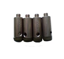 Bensæt, Ø200 mm, t/TP-L3/4/5A rørlasere