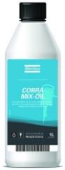 Atlas Copco 2-takts olie, 1 liter