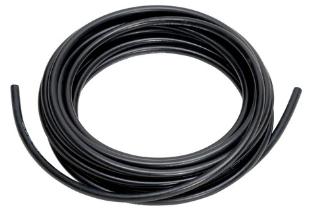 """Trykluftslange, 1/4"""", 10 mm, 50 m"""
